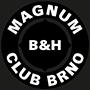 B&H Magnum Club Brno